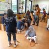 第23回パピー教室 2_ks